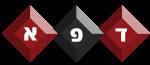 DAPA 3 MOYNIM-NO TEXT